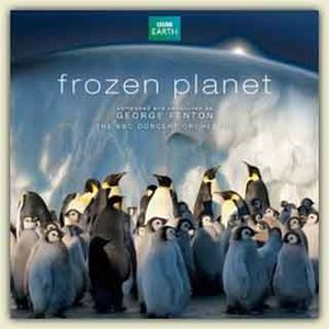 frozen-planet.jpg