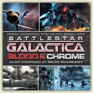 Battlestar-Galactica.jpg