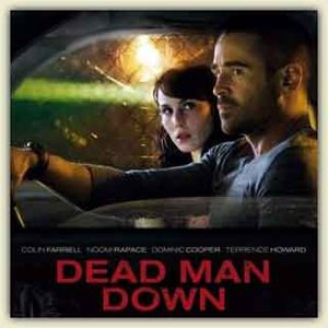 Dead-Man-Down--La-venganza-del-hombre-muerto-.jpg