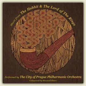 Music-from-The-Hobbit-&amp;-The-Lord-of-the-Rings