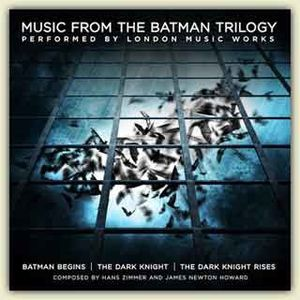 Music-from-the-batman-trilogy.jpg