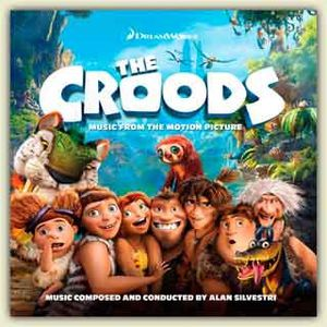 The-Croods.jpg