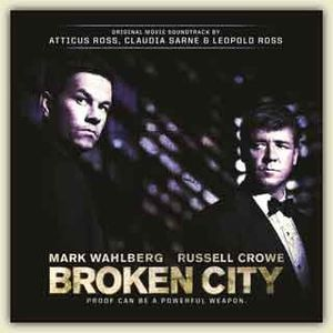broken-city