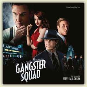 gangster-squad.jpg