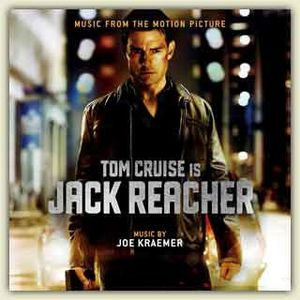 jack-reacher.jpg