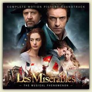 les-miserables-musical.jpg