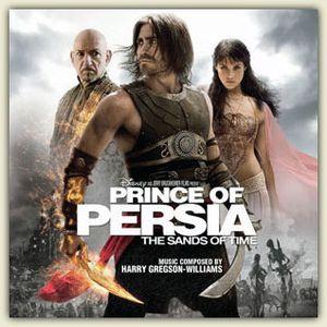 prince persia-copia-1
