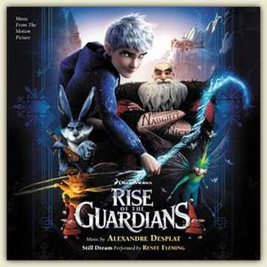 rise-of-the-guardians.jpg