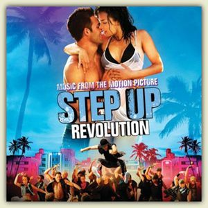 step-up-revolution.jpg