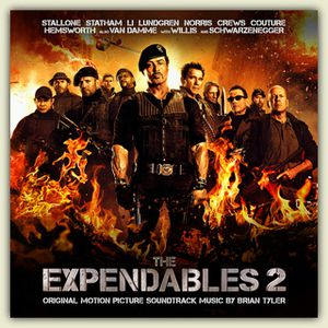 the-expendables2.jpg