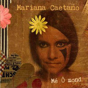 3412Mariana-Caetano-pochette-Me-O-Mond