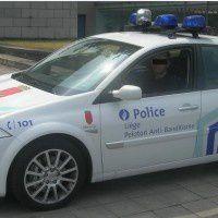 police-belge-megane-200x200