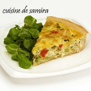 quiche-legumes_g.jpg