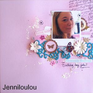 challenge-n5-Jenniloulou