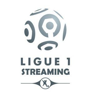 logo ligue1