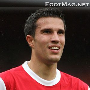 robin-van-persie.jpg
