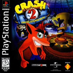 crash-bandicoot-2---cortex-strikes-back.jpg