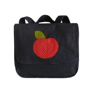 cartable-pomme-a-pois-rouge2.jpg