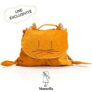 manuella-cartable-kitty-petitesection.jpg