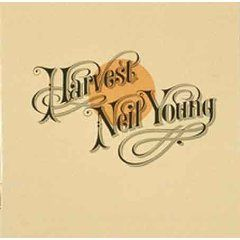 N.Young-1972_Harvest.jpg