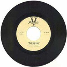 NeilYoung-TheSquires-1963_premier_disque.jpg