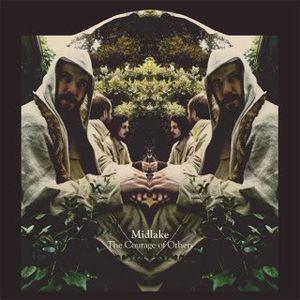 Midlake-2010-1.jpg