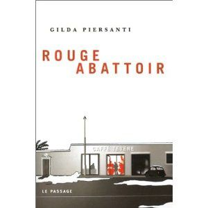 rouge-abattoir.jpg