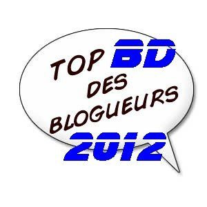 Top-bd-2012-copie-1
