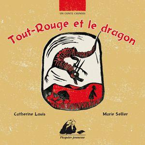 dragon-tout-rouge.jpg