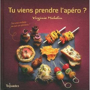 Tu-viens-prendre-l-apero-Sur-une-ardoise-ou-sur-un-plateau