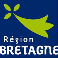 logo_region_bretagne.jpg