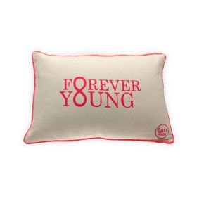 forever-young.jpg