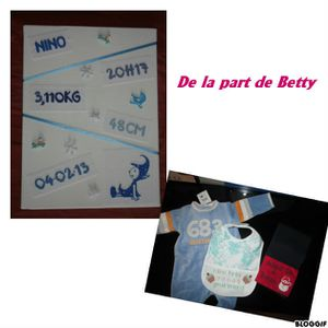 montage betty