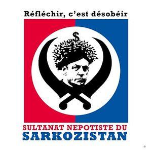 sarkozistan-rimbus2