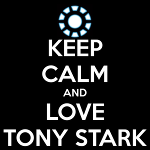 keep-calm-and-love-tony-stark-2.png