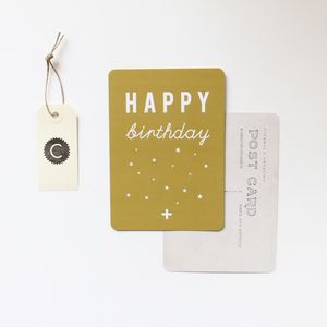 carte-HAPPYbirthday-2