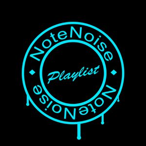 NN playlist