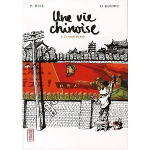 une-vie-chinoise-tome-1-le.jpg
