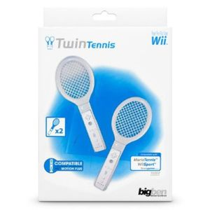 wii_tennis_racket_twin_pack_bigben_1.jpg