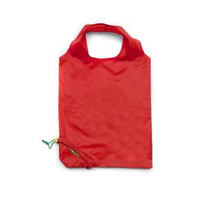 sac-shopping-tomate-ouvert-rouge.jpg