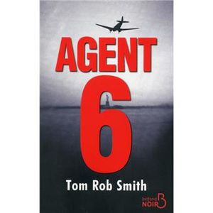 agent6--.jpg
