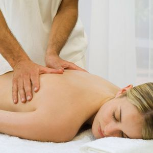 le-massage-3011868jlmue.jpg