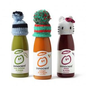 bonnets-tricot-innocent