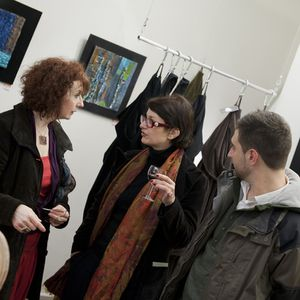EXPO-VERNISSAGE--52-sur-68-.jpg