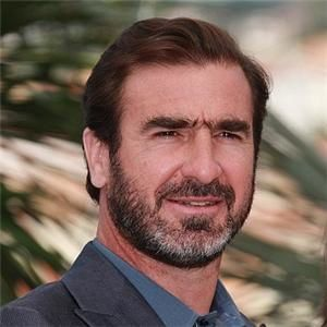 [EURO 2012] [Groupe D] Ukraine, Suède, France, Angleterre - Page 6 Eric-Cantona