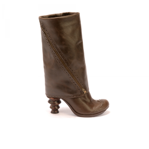 Bottes-Desserta-IRREGULAR-CHOICE.png