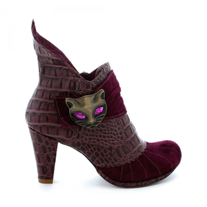 Bottines-Miaow-IRREGULAR-CHOICE.png