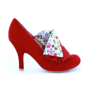 Escarpins-Flick-Flack-rouge-IRREGULAR-CHOICE.png