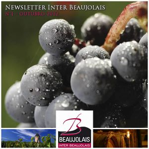 header_inter_beaujolais_1_10_12.jpg