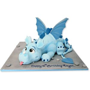 puff the dragon cake 94295.1338212852.1280.1280